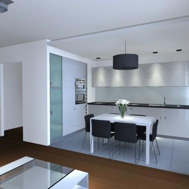 salon+kuchnia2