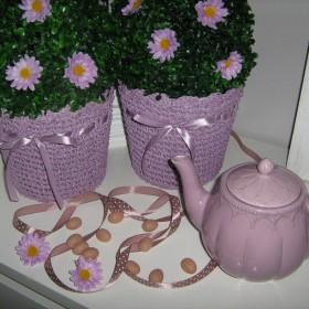 jeszcze ceramika
