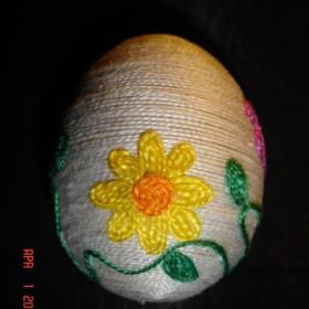 moje jajka