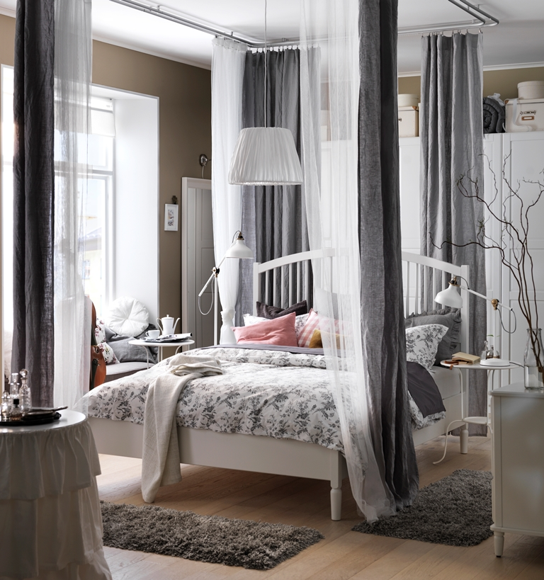 39 Stunning And Inspirational Home Cenima Design Ideas: Jak Ocieplić Wnętrze Mieszkania