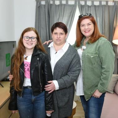 Nasz nowy dom - odcinek 238. Dom w Dąbrówce Starzeńskiej