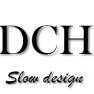 dchslowdesign