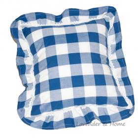 lavenderandhome.pl-tekstylia z duszą