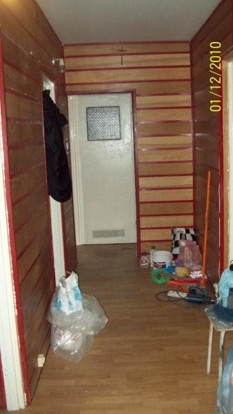 Zdjęcie 13 W Aranżacji Wynajęte Mieszkanie Deccoriapl