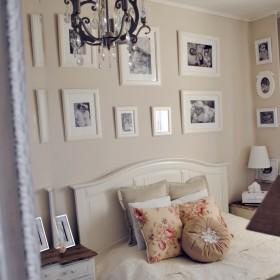 Niewielkie zmiany w niewielkim mieszkanku