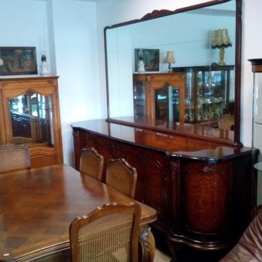 Galeria Mebli Stylowych