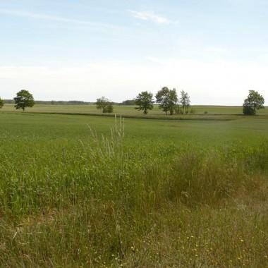 ...............i wiejskie klimaty............