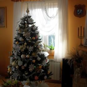 Świąteczne nastroje :)