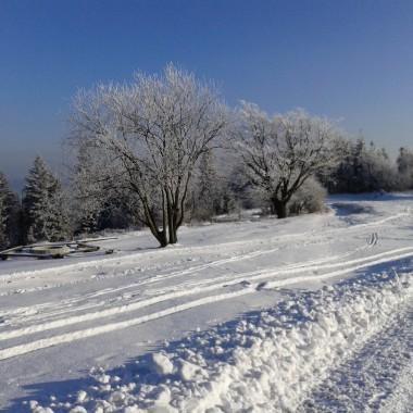 Kraina Śniegu