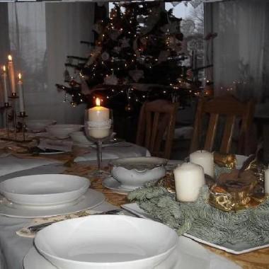 ................i święta w moim domu.................