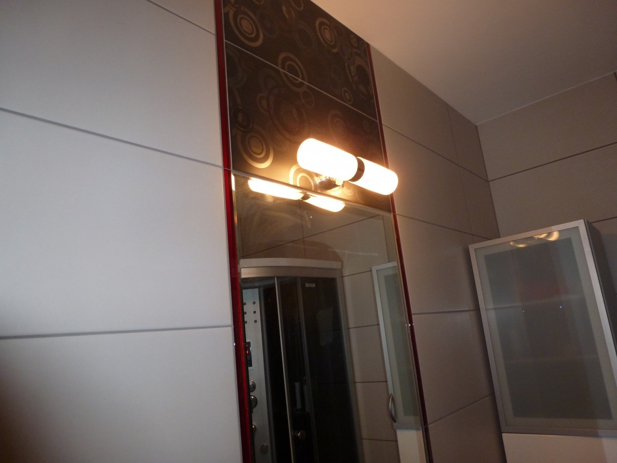 Łazienka, łazienka