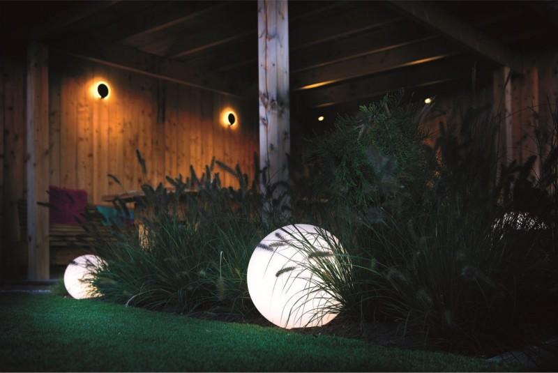 Okiem eksperta: Dlaczego warto zainwestować w oświetlenie ogrodowe?
