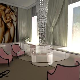 VIProom 2.0