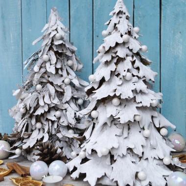 Wianki na Boże Narodzenie, Swięta