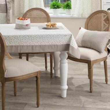 http://www.dekoria.pl/offer/product/14030/Obrus-Provence-bezowy-z-ramka