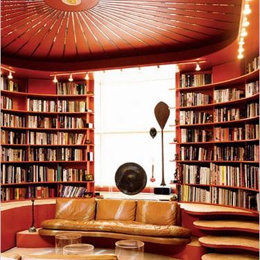 Bilblioteka