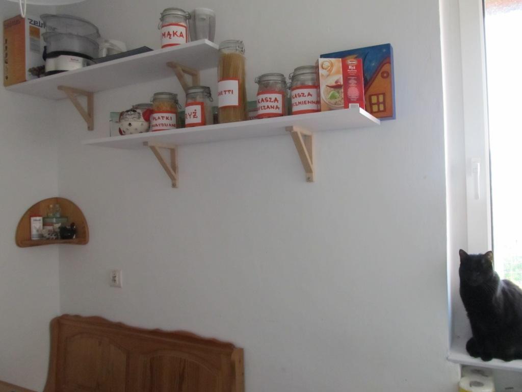 Zdjęcie 57 W Aranżacji Kuchnia Po Liftingu Deccoriapl