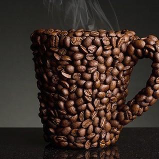 filiżanki i kubki do kawy