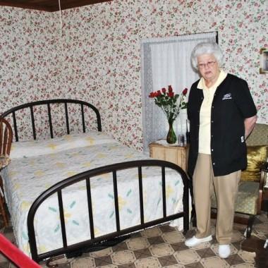 Dom Elvisa Presleya