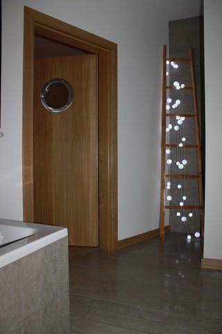 Zdjęcie 149 W Aranżacji łazienka Plus Gratis Deccoriapl