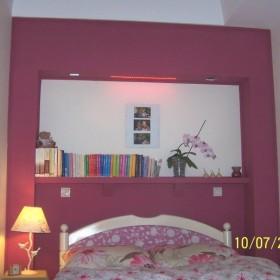 sypialnia&#x3B;)