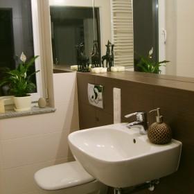 Nasza łazienka :)