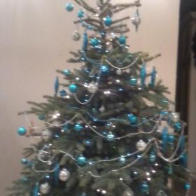 Święta, święta i po świętach..