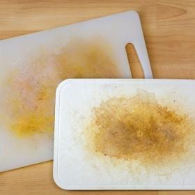 To najgorsze zabrudzenia w kuchni! W jaki sposób je wyczyścić?
