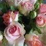 Pozostałe, Letnie klimaty................ - ..................lipcowe róże................