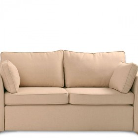 którą sofę kupilibyście?