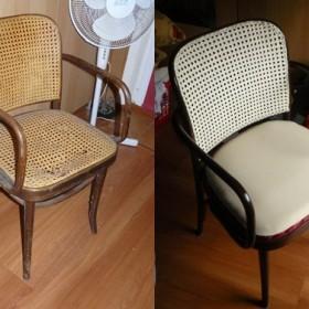 przed i po cześć II