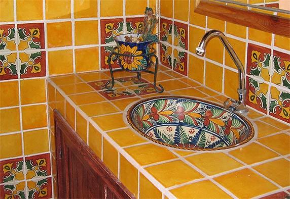 Zdjęcie 320 W Aranżacji Aranżacje łazienki Deccoriapl