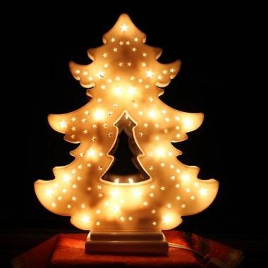 Moje świąteczne przygotowania zakończone