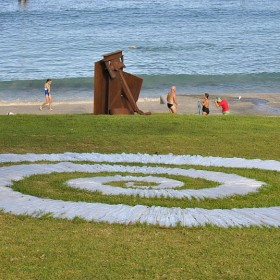 Art. na plazy