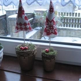 Boze Narodzenie 2012