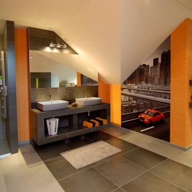 Profesjonalne projektowanie i aranżacja wnętrz mieszkalnych, biurowych i usługowych.Nowoczesne projekty wnętrz całych domów i mieszkań, kuchni, łazienek, sypialni, szaf wnękowych, mebli nietypowych na wymiar.