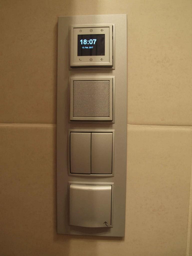Zdjęcie 1319 W Aranżacji Metamorfoza łazienki Deccoriapl