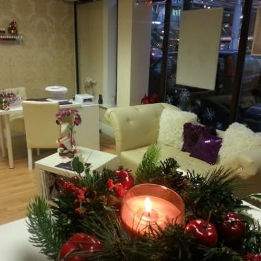 Sofa pikowana Amelia www.dfd.sklep.pl