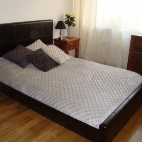 Sypialnia wyczekiwana :) już jest