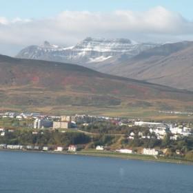 Islandia- niezapomniane chwile