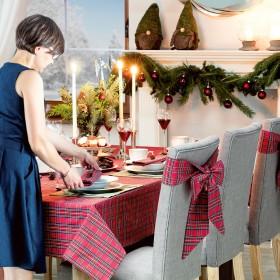 Jak przygotować świąteczny stół - czy już macie pomysł?