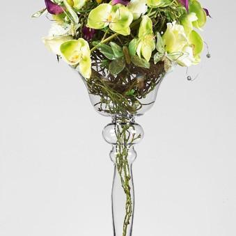 Jeden z moich ulubionych wazonów ...