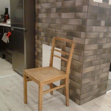 Co zrobic ze starymi krzesłami?  proszę o pomysły! :)