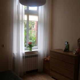 ...kolejne zdjęcia mieszkania...