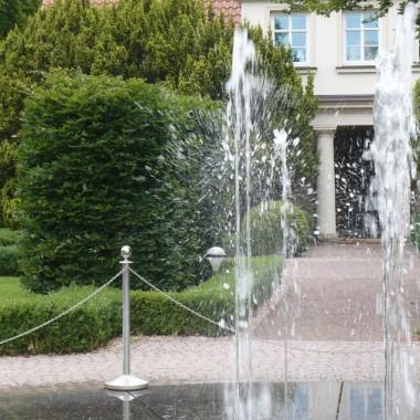 ................i fontanna.............