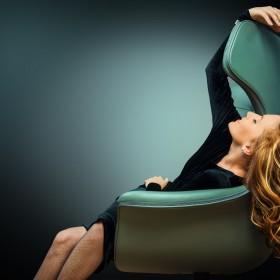 10 najdroższych krzeseł i foteli na świecie