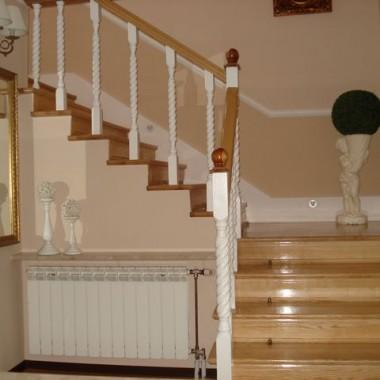 Nowe stare schody