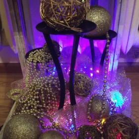 Święta Święta i po.....................