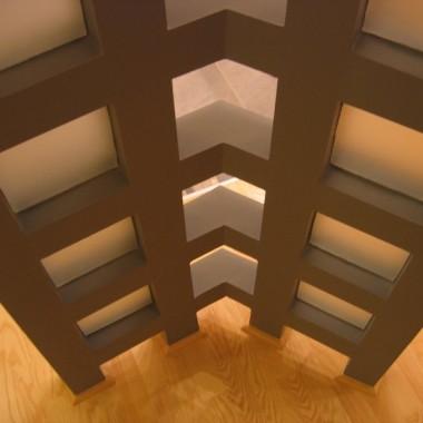 struktury, faktury, zabawa światłem
