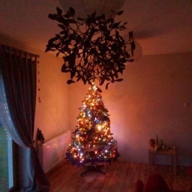 Mam nadzieję, że Święta były udane :)